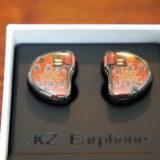 Zolo Liberty+紛失からの…「KZ ZS10+Bluetoothケーブル」購入