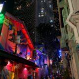 シンガポール出張Day5:クラーク・キーからハジ・レーン、アラブストリートでまったり過ごす最終日