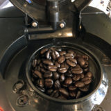 毎朝挽き立て・淹れたての美味しいコーヒーが手軽に楽しめる! Panasonic コーヒーメーカー NC-A56
