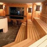 日本一! 最高のサウナ&水風呂 横浜「スカイスパYOKOHAMA」攻略法