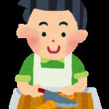 チーズタッカルビの豚肉版「チーズテジカルビ」を作ってみた