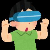 Oculus Goを快適に使用するために導入した便利アイテム5点!