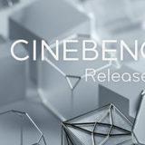 Cinebench R20登場。最新版を早速インストールしてベンチマークを計測してみました!