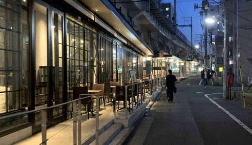 RIO BREWING & CO. 東京醸造所さんに行ってきた!