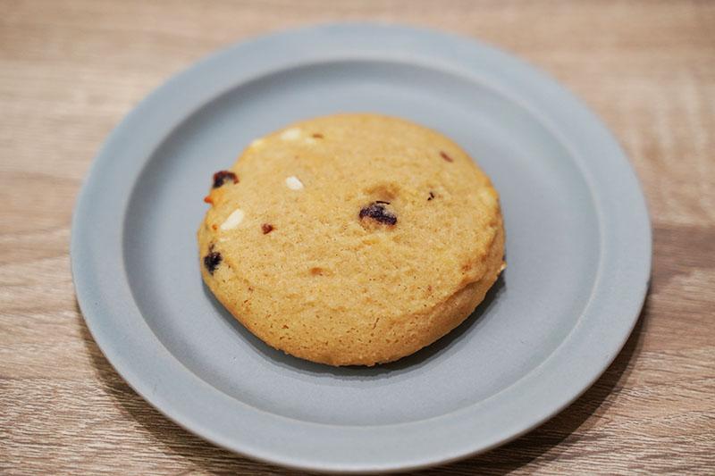 リーンクッキー2