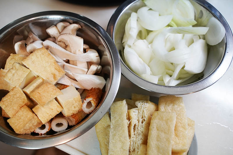 ヘルシオ 味噌焼き