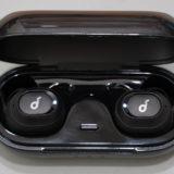 【レビュー】Soundcore Liberty Neo第2世代登場! 防水性能・低音・バッテリーが強化された完全ワイヤレスイヤホン決定版