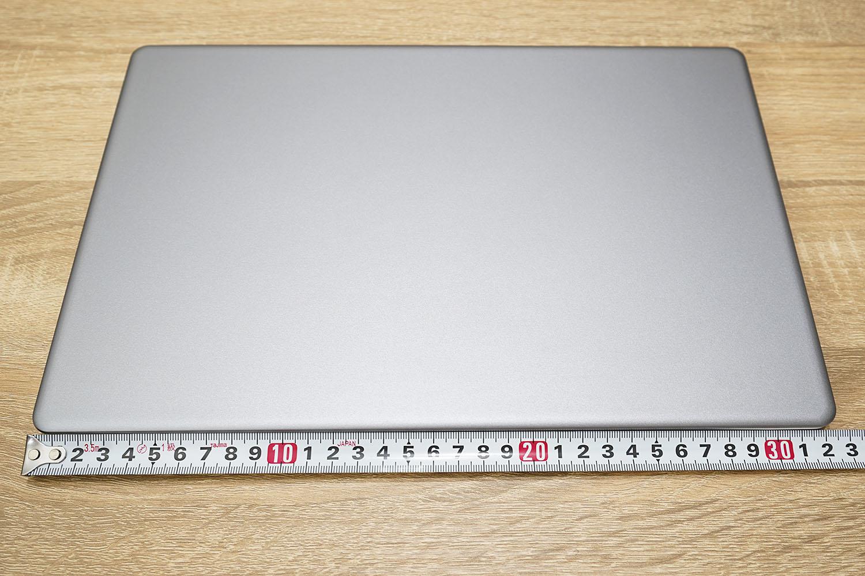 CHUWI LapBook Pro 14.1 天板