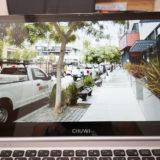 【レビュー】ノートパソコン「CHUWI LapBook Pro 14.1」が安いなんてレベルじゃないコスパモンスターな件