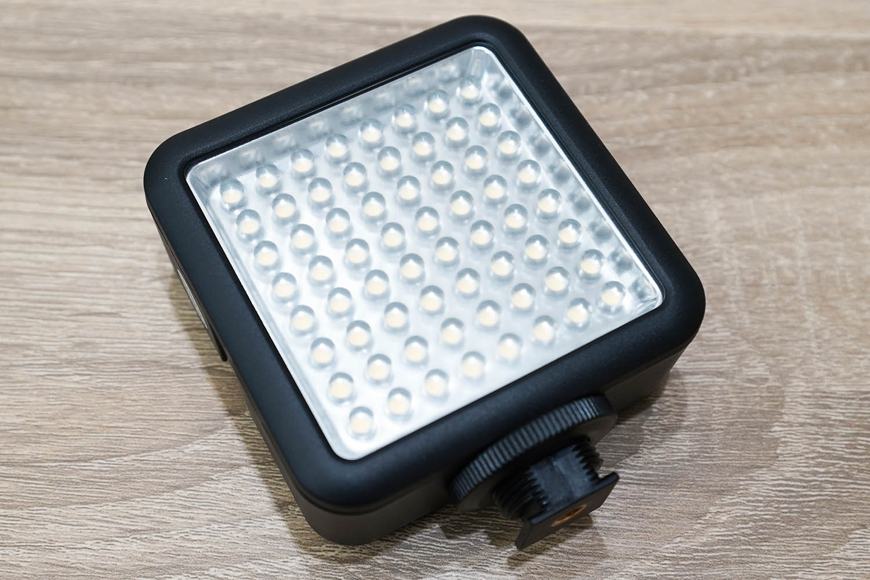 Godox Video Light 64 本体