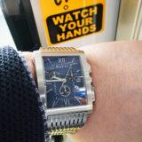 時計レンタル KARITOKE体験レビュー:ロレックスやオメガ・グッチなどのブランド時計が借り放題!