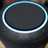 Amazon Echo Studioレビュー:「音楽ってまだこんな楽しみ方があるのか!」と驚いた3Dオーディオ体験