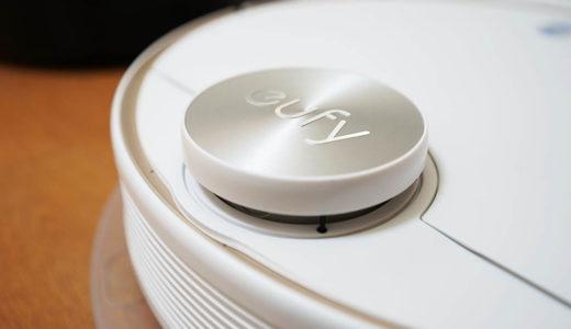 【Anker Eufy RoboVac L70 Hyridレビュー】Ankerならではのアプローチが光る、吸引・水拭き両対応&コスパ良好なロボット掃除機