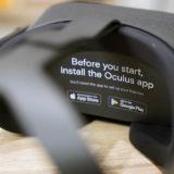 【Oculus Questレビュー】時は来た! 最新オススメゲームにOculus Link、ハンドトラッキング、そしてついにアレも到来して無敵に!