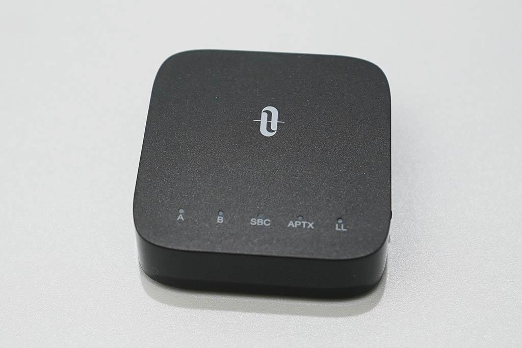 TT-BA09 Pro:本宅