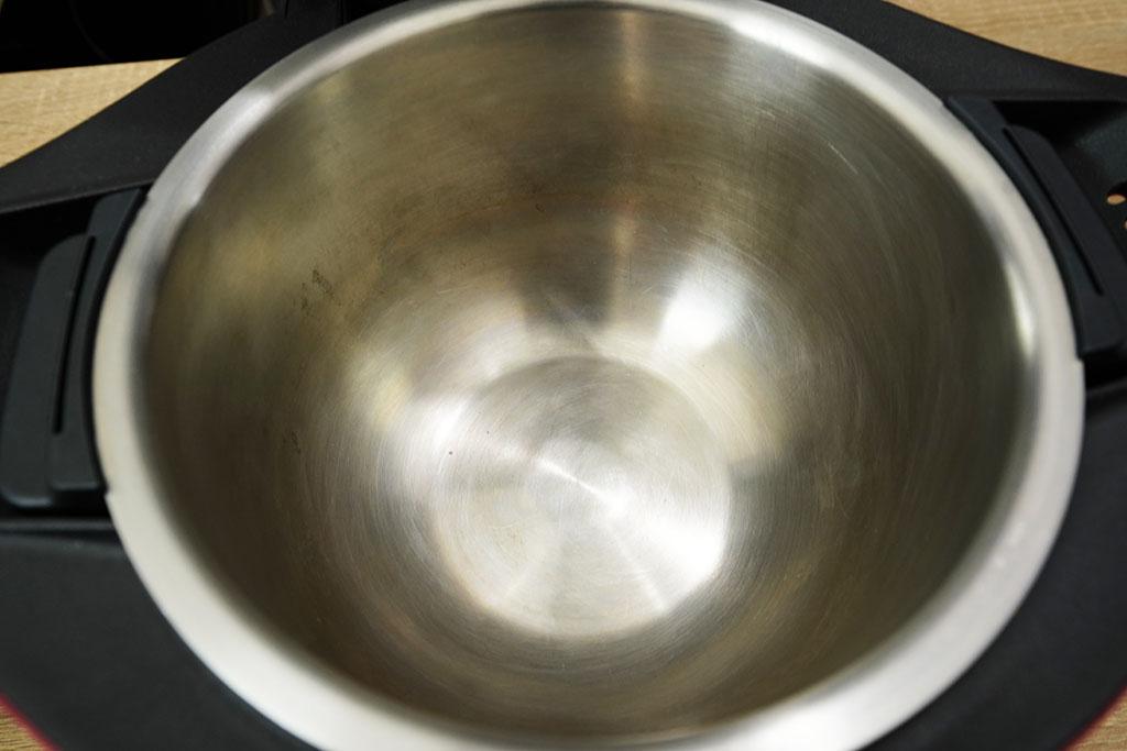 HW24E内鍋