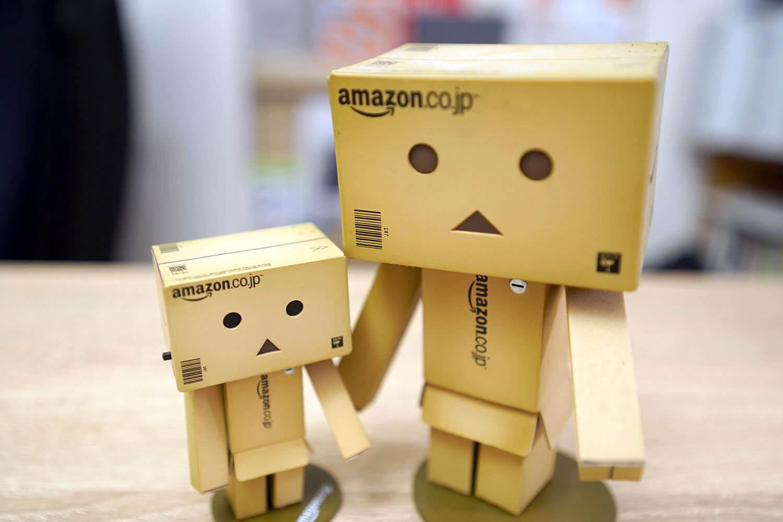 Amazonベーシック:イメージ写真2