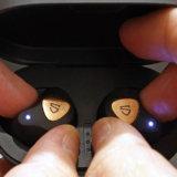 【レビュー】SOUNDPEATS Truengine 3 SE ワイヤレス:基本をしっかりおさえた音質・コスパ良好イヤホン
